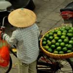 market-woman-1072242_1920